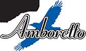 Grupo Amboretto