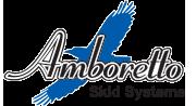amboreto-skid-logo